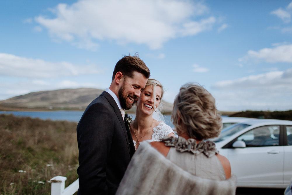 iceland-wedding-photographers-119.jpg