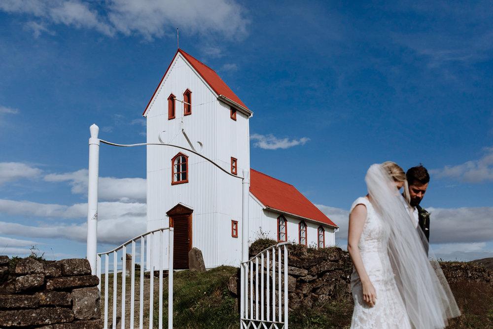 iceland-wedding-photographers-124.jpg