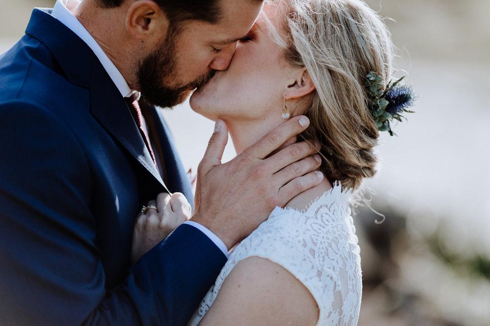 iceland-wedding-photographers-126.jpg
