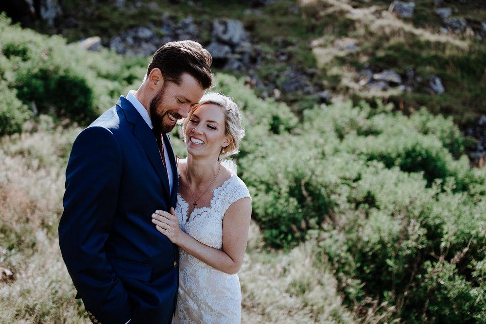 iceland-wedding-photographers-129.jpg