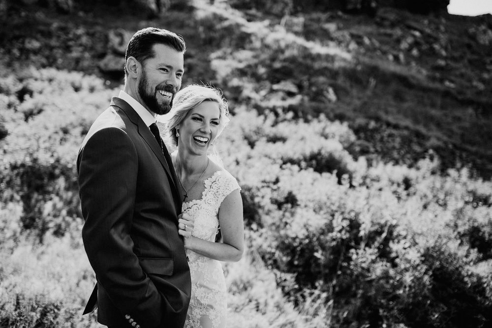 iceland-wedding-photographers-131.jpg
