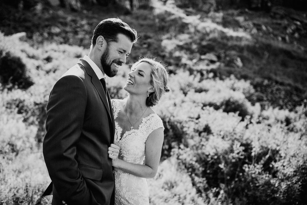 iceland-wedding-photographers-132.jpg