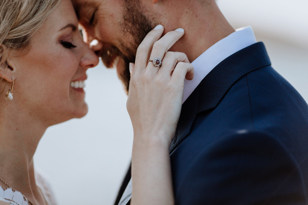 iceland-wedding-photographers-136.jpg