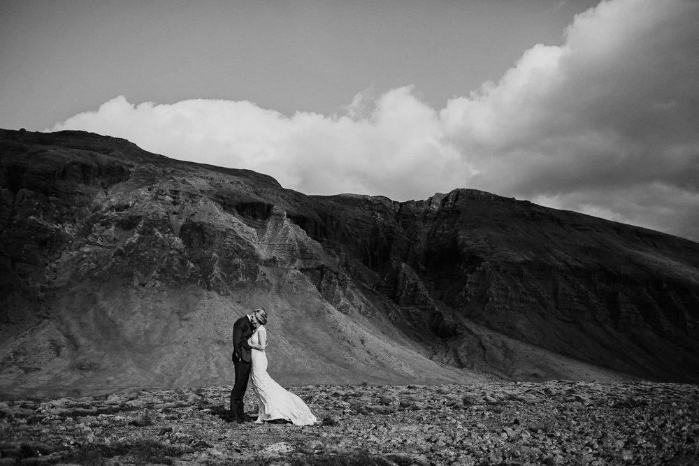 iceland-wedding-photographers-139.jpg