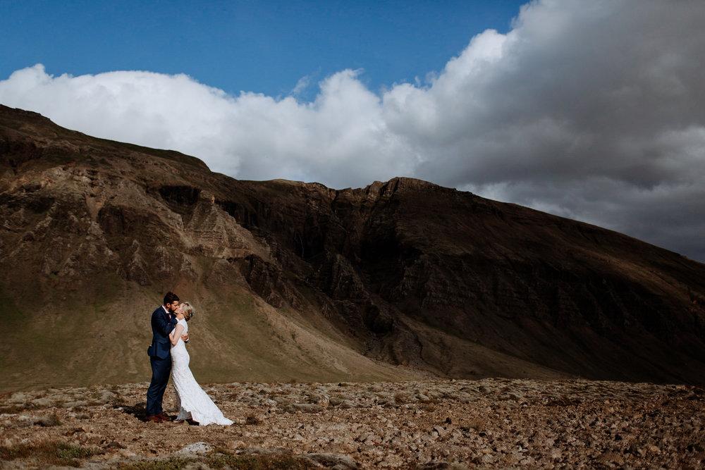 iceland-wedding-photographers-141.jpg