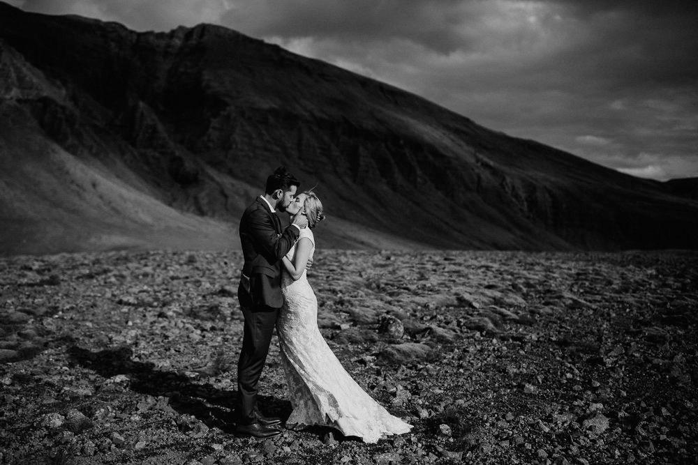 iceland-wedding-photographers-142.jpg