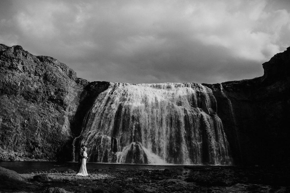 iceland-wedding-photographers-158.jpg