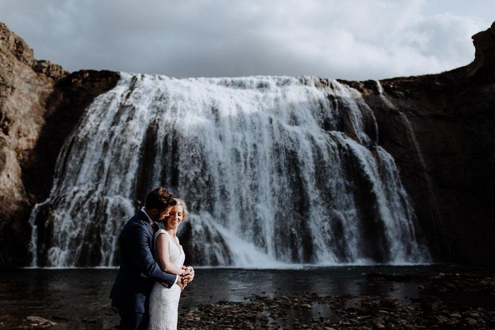 iceland-wedding-photographers-161.jpg
