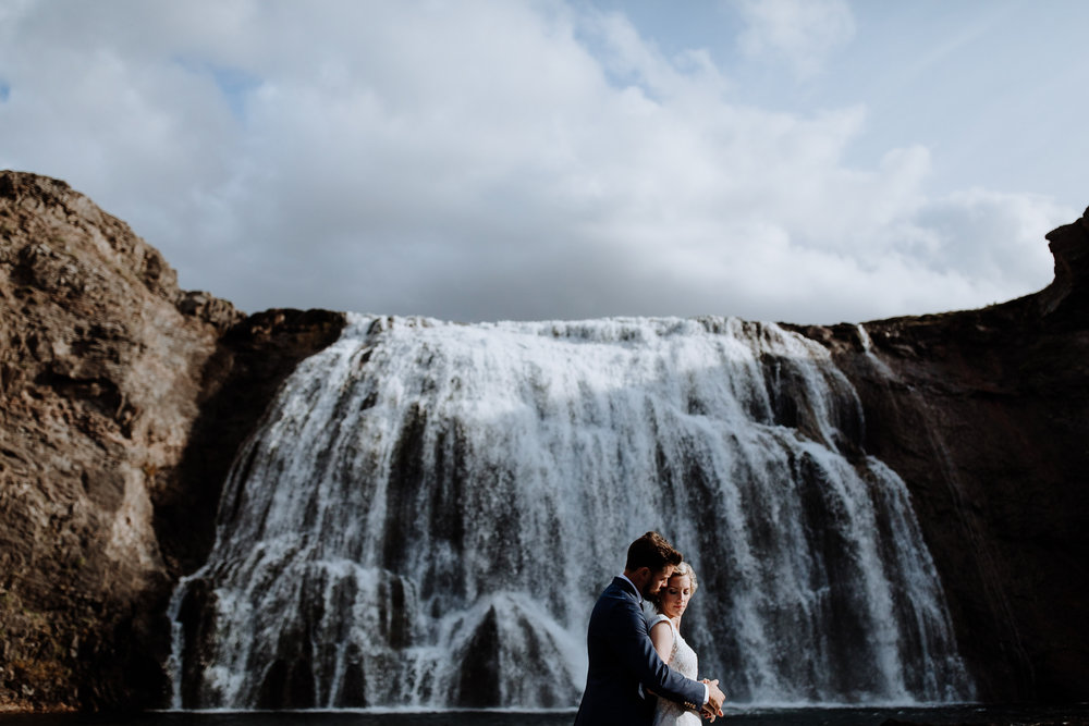 iceland-wedding-photographers-162.jpg