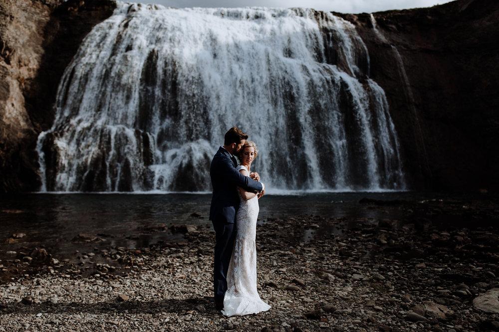 iceland-wedding-photographers-164.jpg