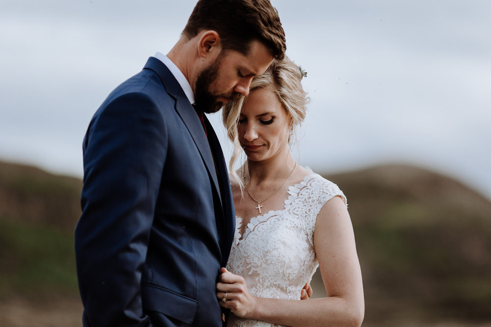 iceland-wedding-photographers-170.jpg