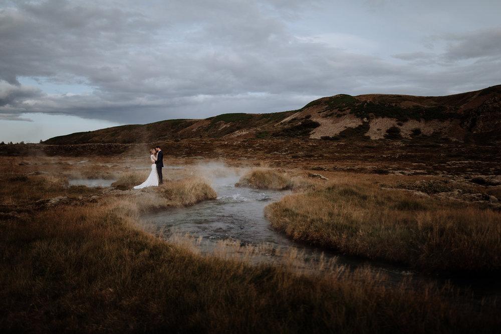 iceland-wedding-photographers-172.jpg