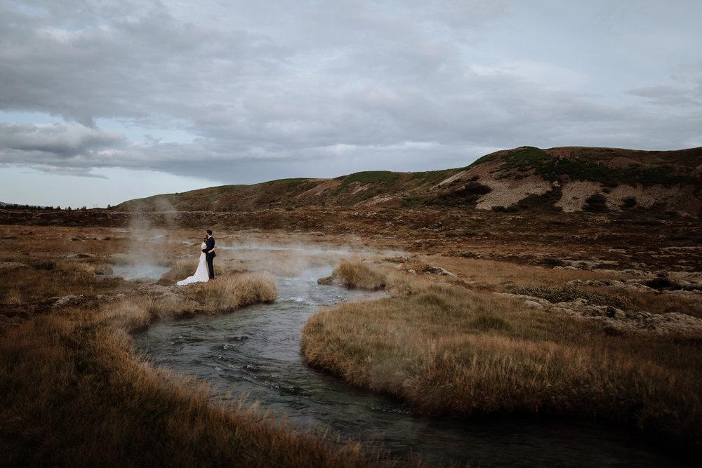 iceland-wedding-photographers-174.jpg