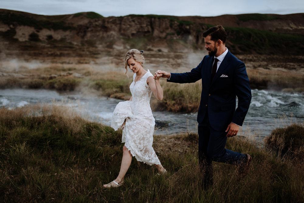 iceland-wedding-photographers-177.jpg