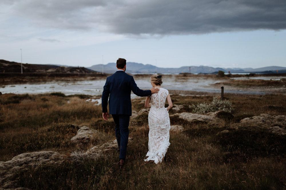 iceland-wedding-photographers-178.jpg