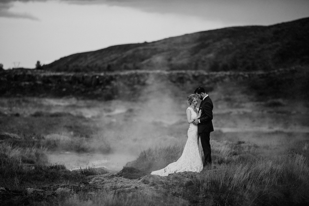 iceland-wedding-photographers-179.jpg
