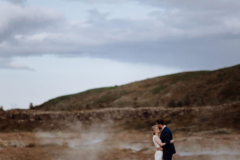 iceland-wedding-photographers-181.jpg