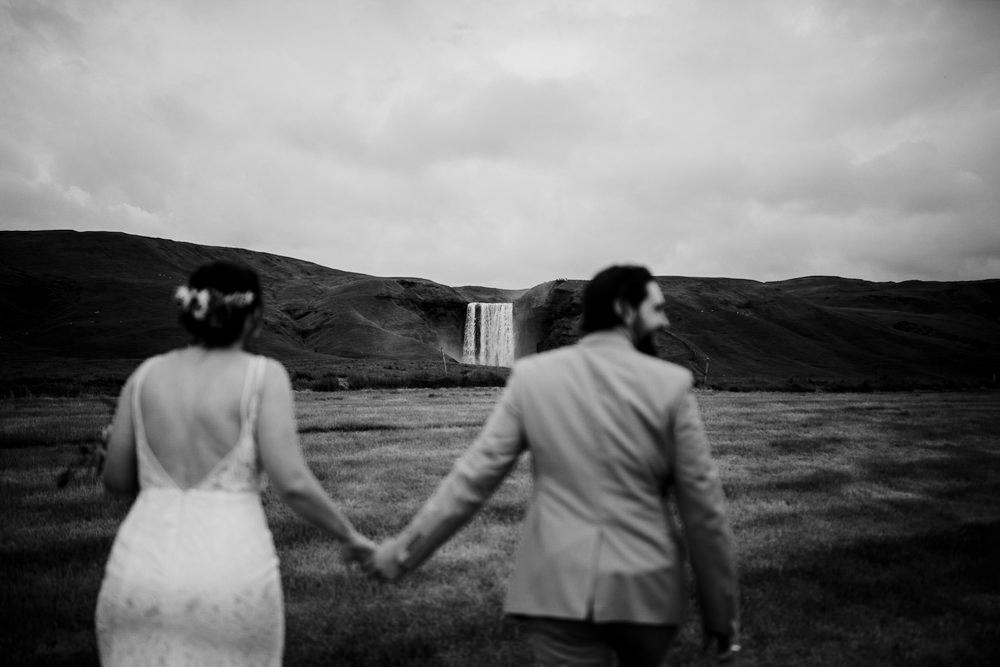 iceland-photographers-089.jpg