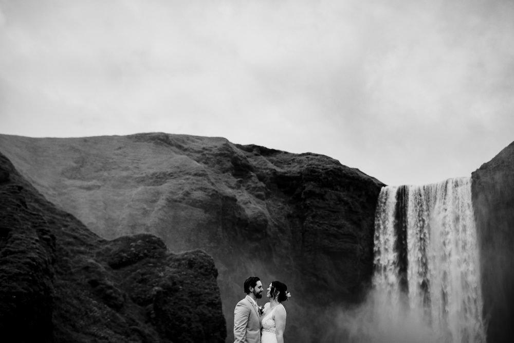 iceland-photographers-091.jpg