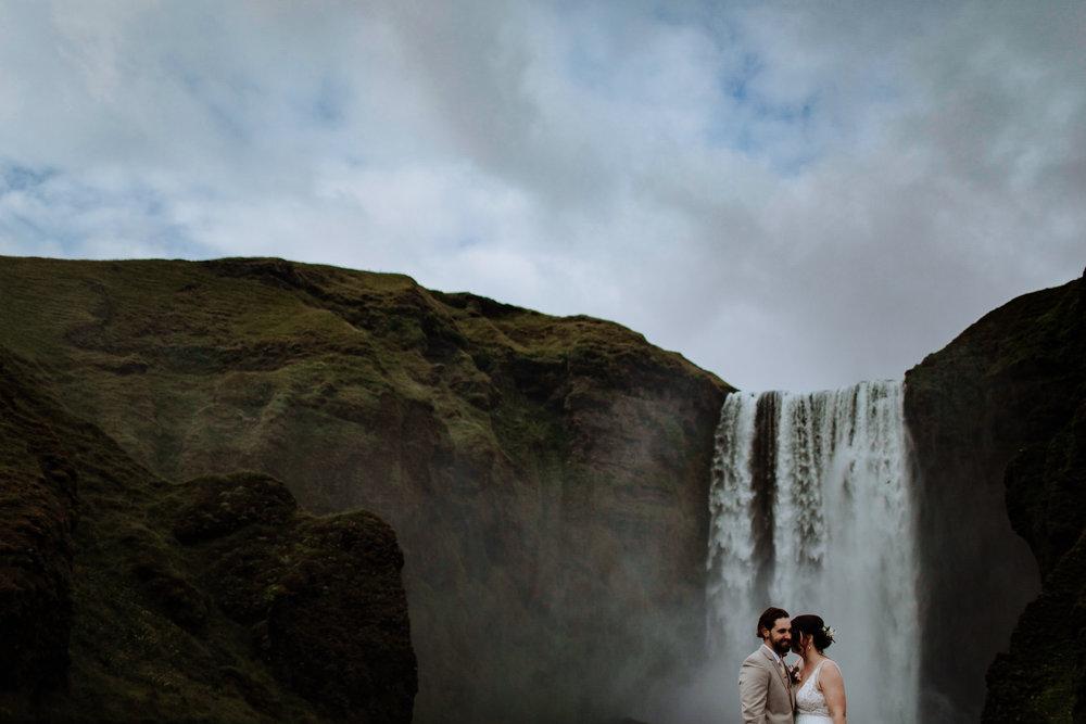 iceland-photographers-094.jpg