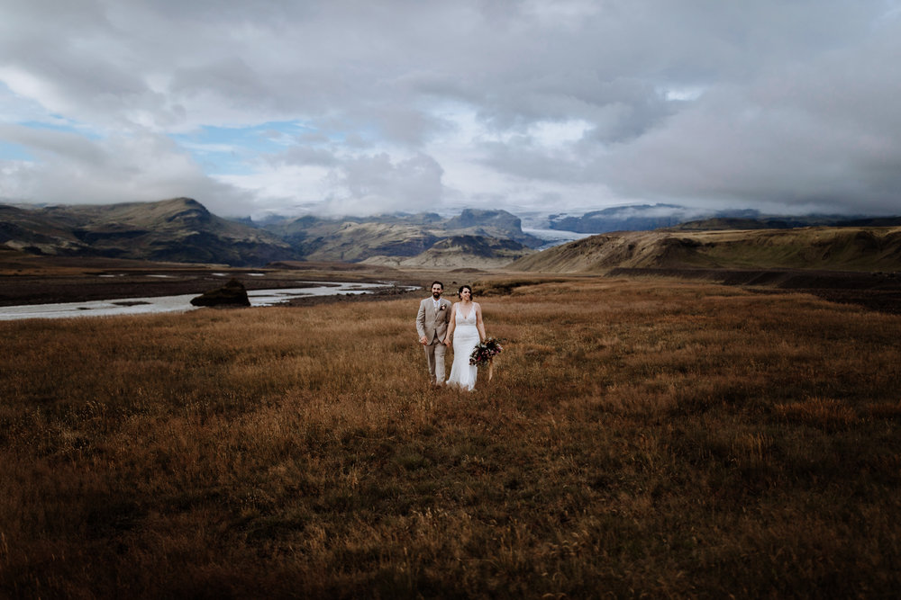 iceland-photographers-103.jpg