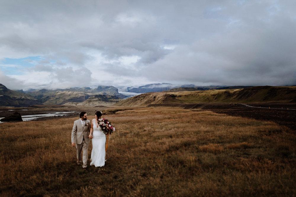 iceland-photographers-104.jpg
