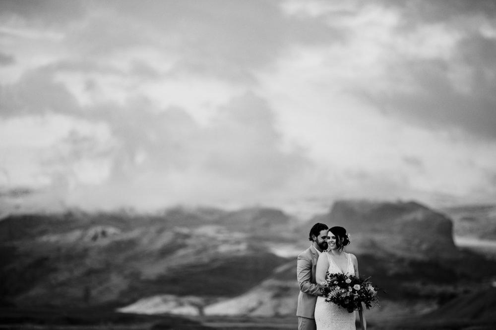 iceland-photographers-108.jpg