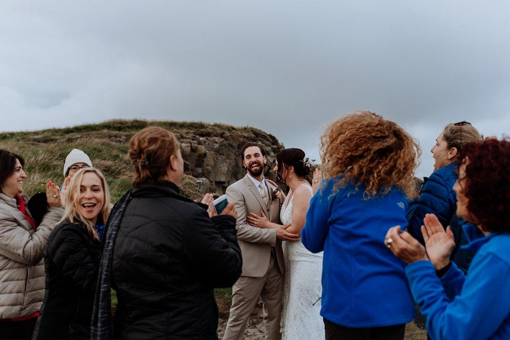 iceland-photographers-113.jpg