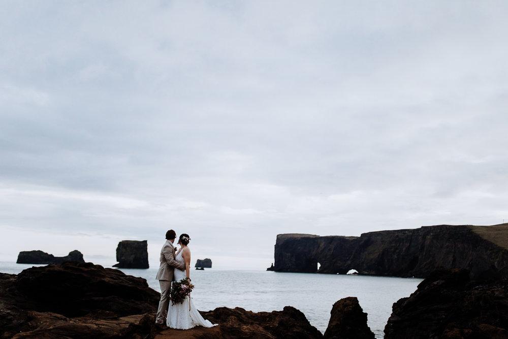 iceland-photographers-115.jpg