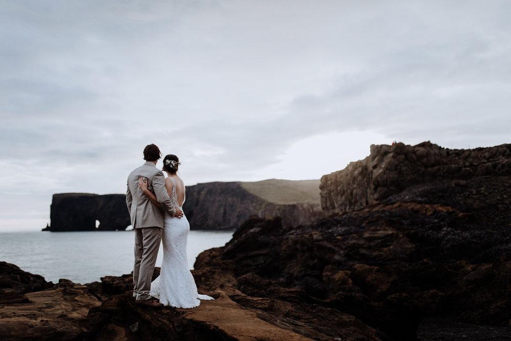 iceland-photographers-121.jpg