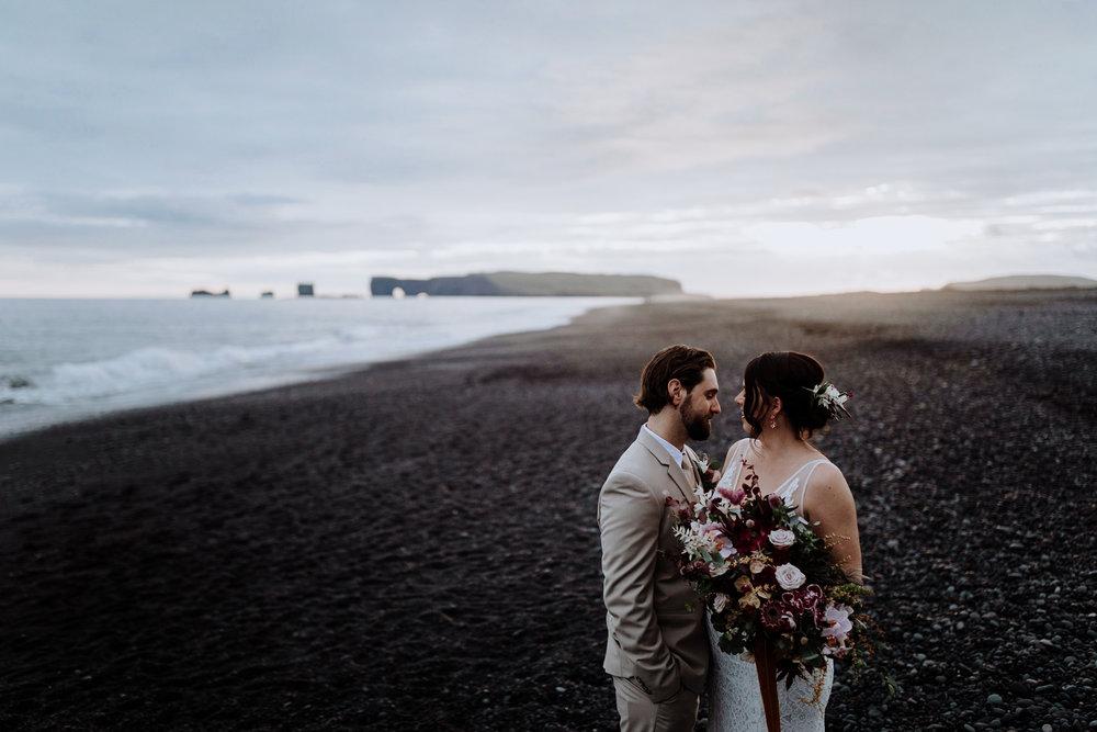 iceland-photographers-132.jpg
