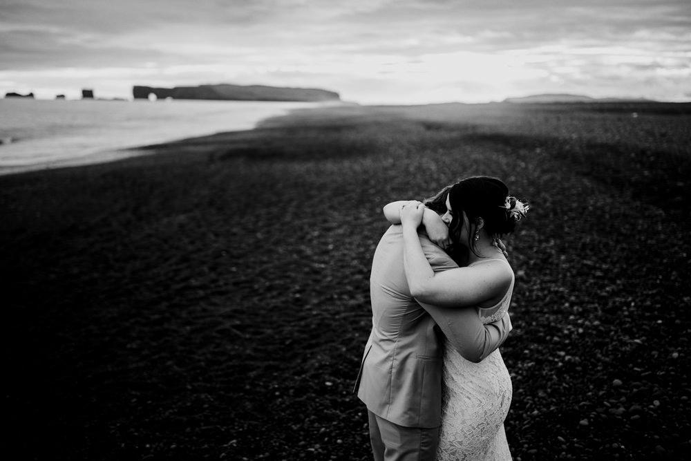 iceland-photographers-134.jpg