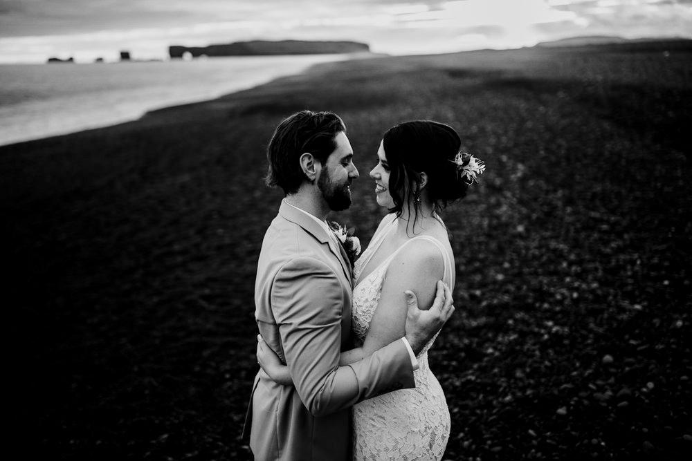iceland-photographers-142.jpg
