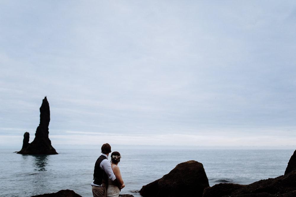 iceland-photographers-154.jpg