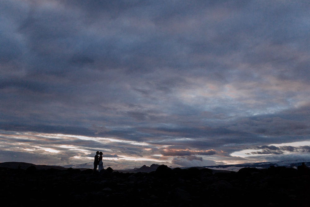 iceland-photographers-156.jpg