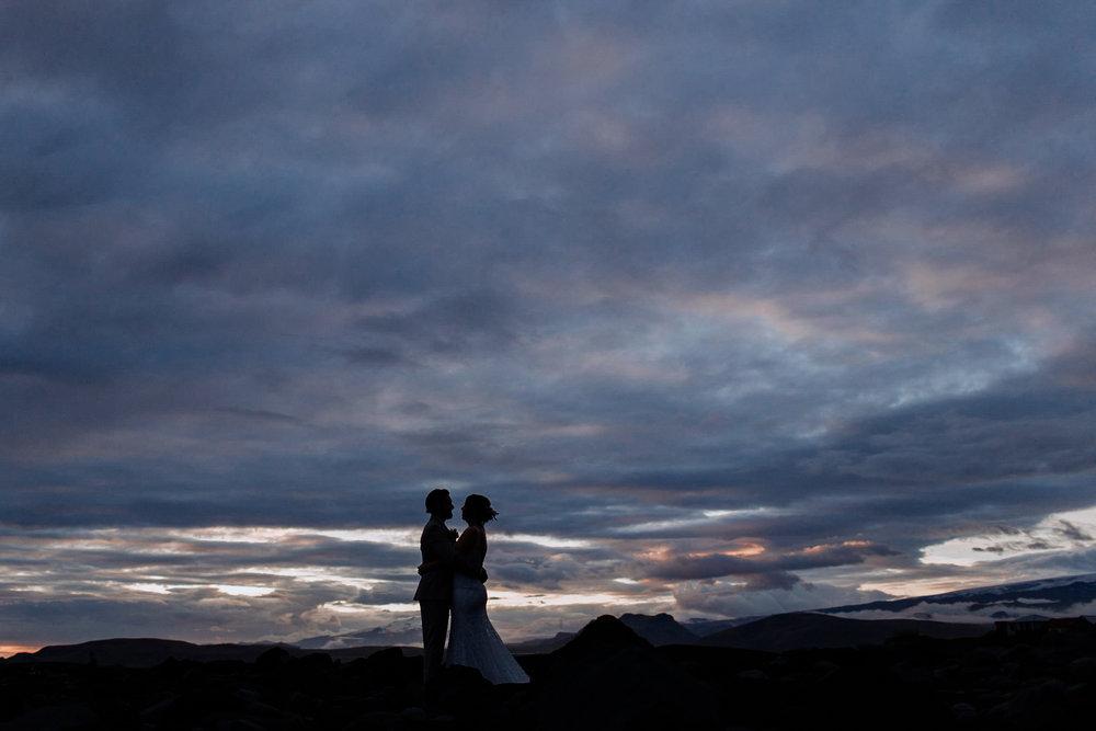 iceland-photographers-157.jpg