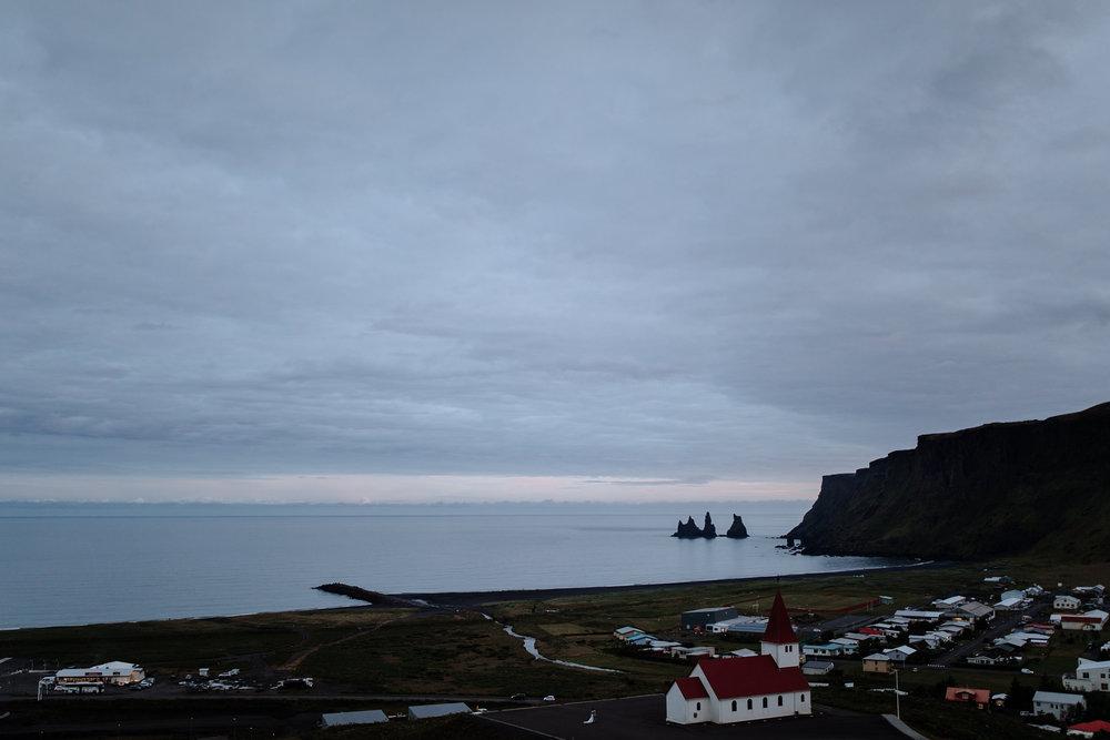 iceland-photographers-160.jpg