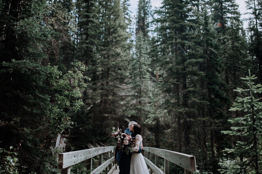 banff-elopement-035.jpg