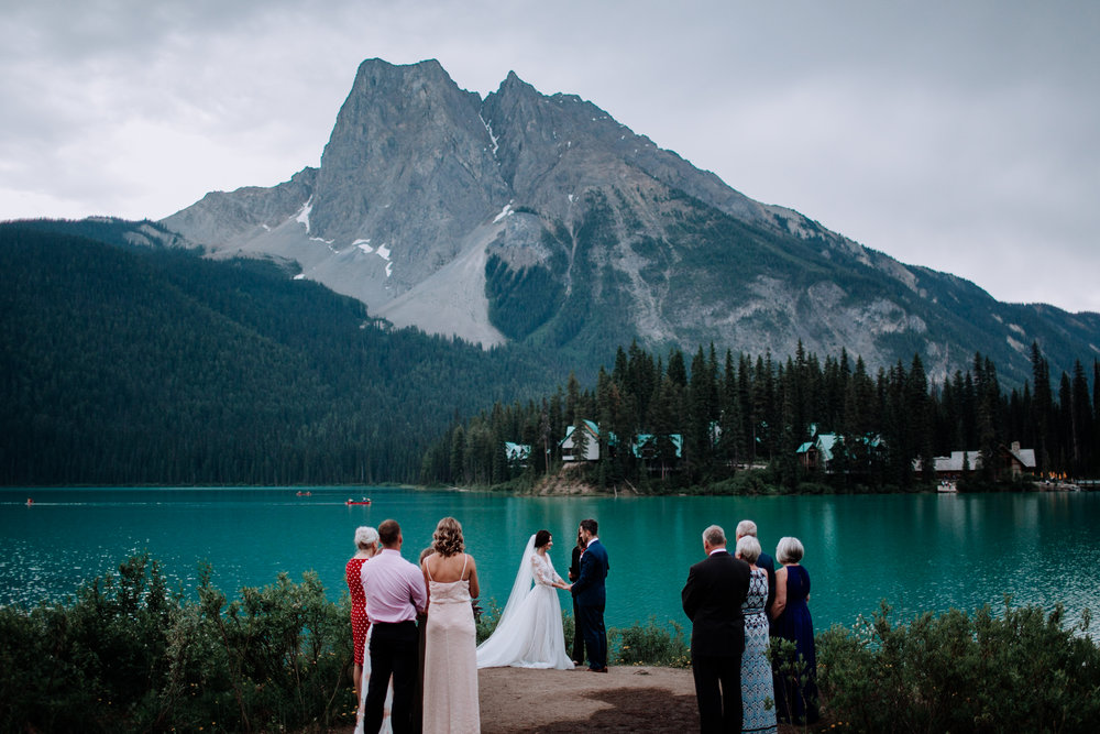 banff-elopement-051.jpg