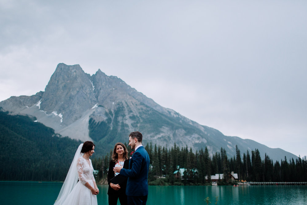 banff-elopement-055.jpg