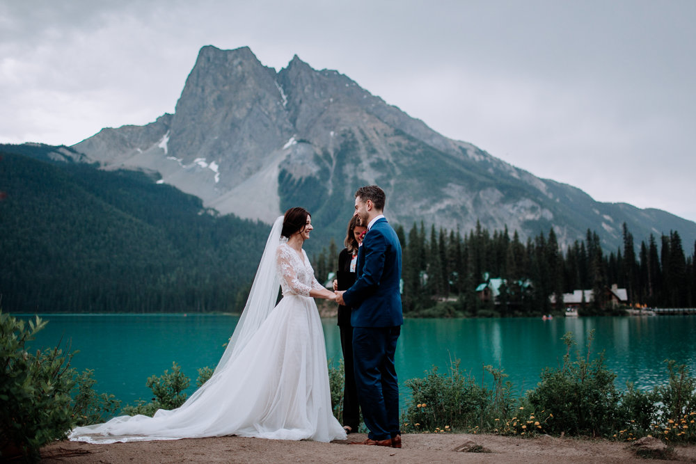 banff-elopement-054.jpg
