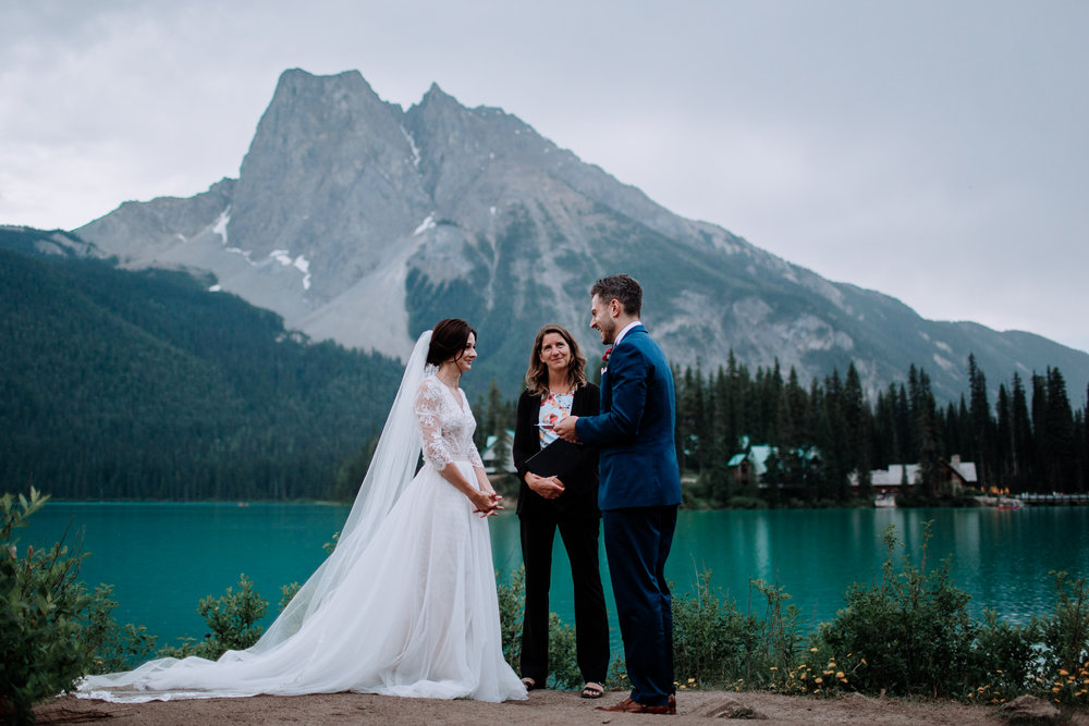 banff-elopement-056.jpg