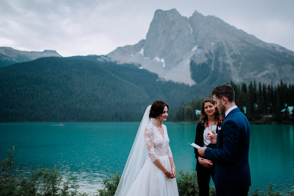 banff-elopement-063.jpg