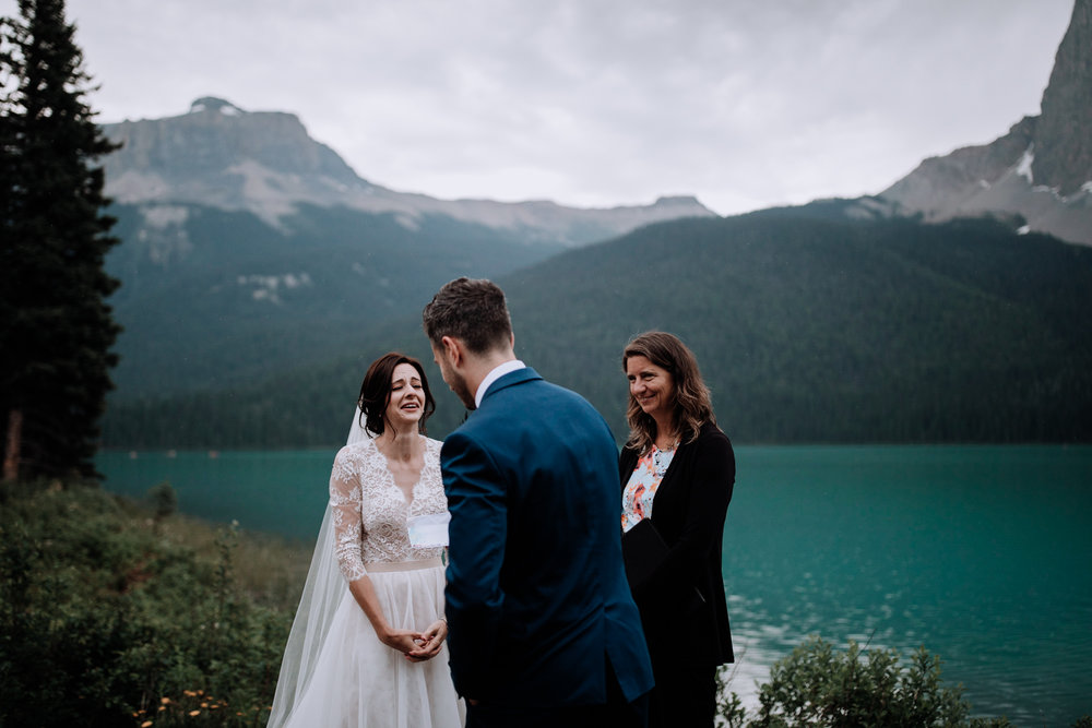 banff-elopement-064.jpg