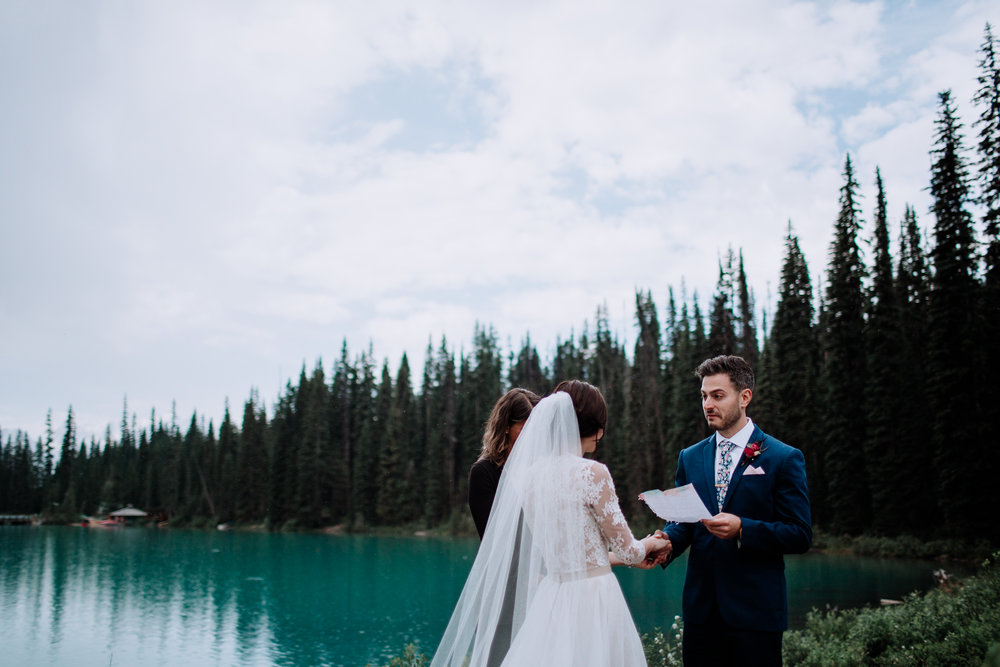 banff-elopement-066.jpg