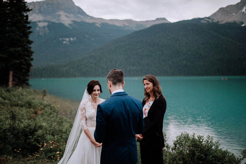 banff-elopement-068.jpg