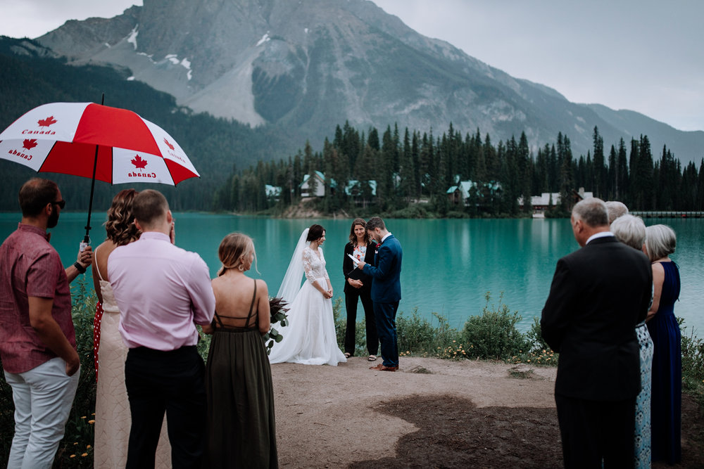 banff-elopement-069.jpg