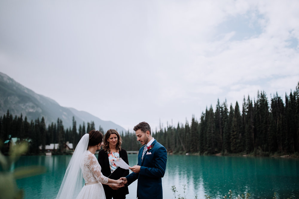 banff-elopement-072.jpg