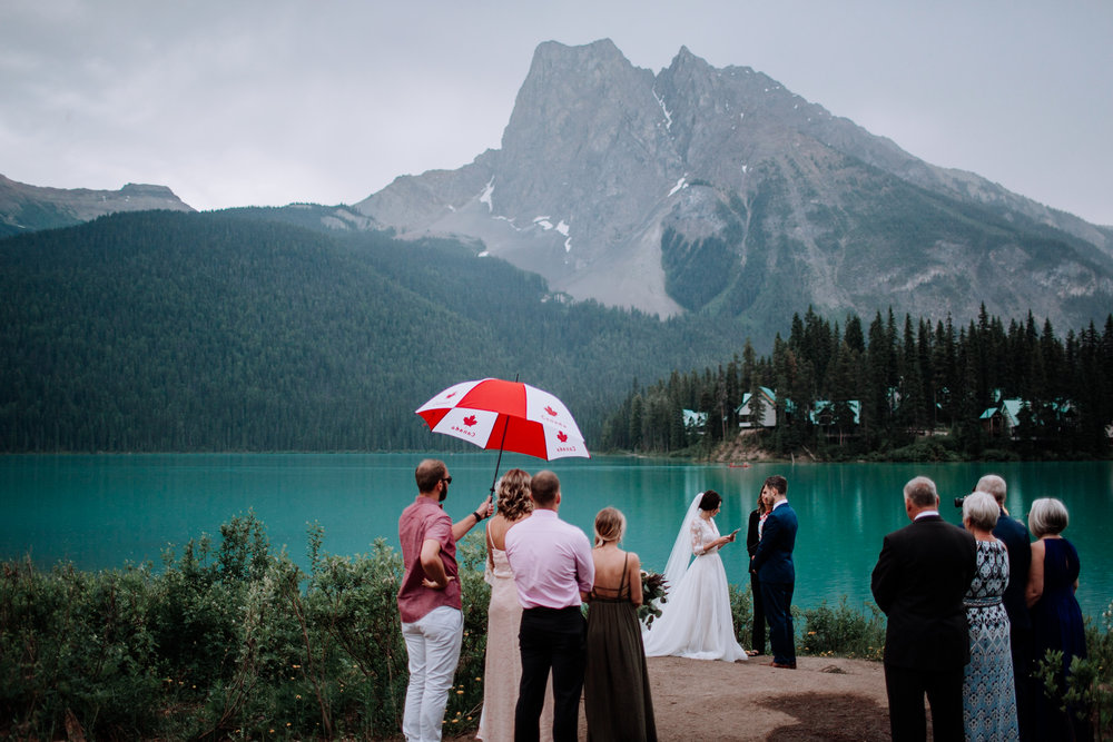 banff-elopement-071.jpg