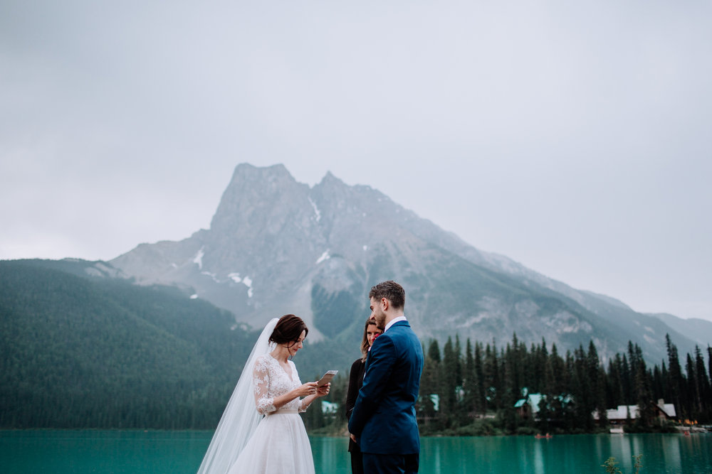 banff-elopement-077.jpg